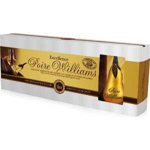 Abtey Excellence Poire Williams 100g