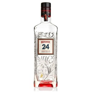 Beefeater 24 0,7