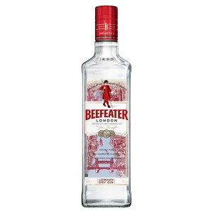 Beefeater 0,7