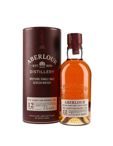 aberlour-12yo-single-malt.jpg